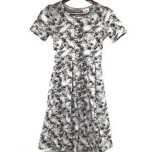 Lularoe dress Size XS